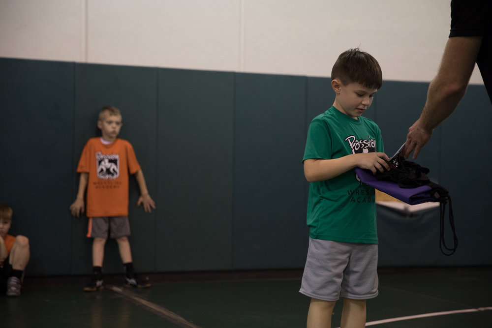 Youth wrestling club Omaha39.jpg