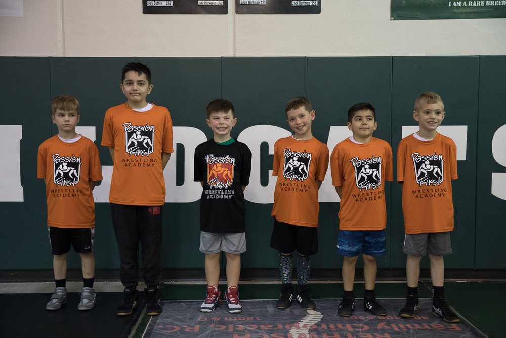 Youth wrestling club Omaha40.jpg