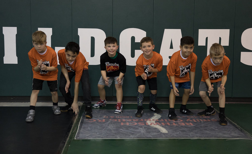 Youth wrestling club Omaha42.jpg