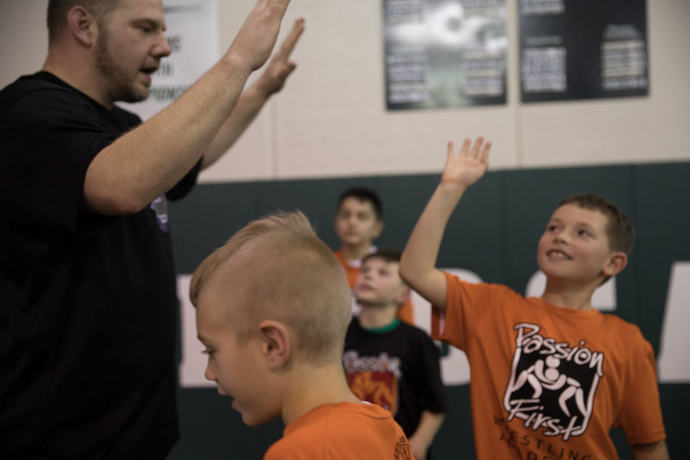Youth wrestling club Omaha46.jpg