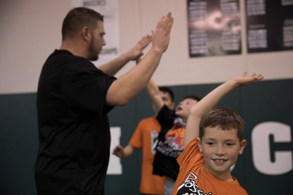 Youth wrestling club Omaha48.jpg
