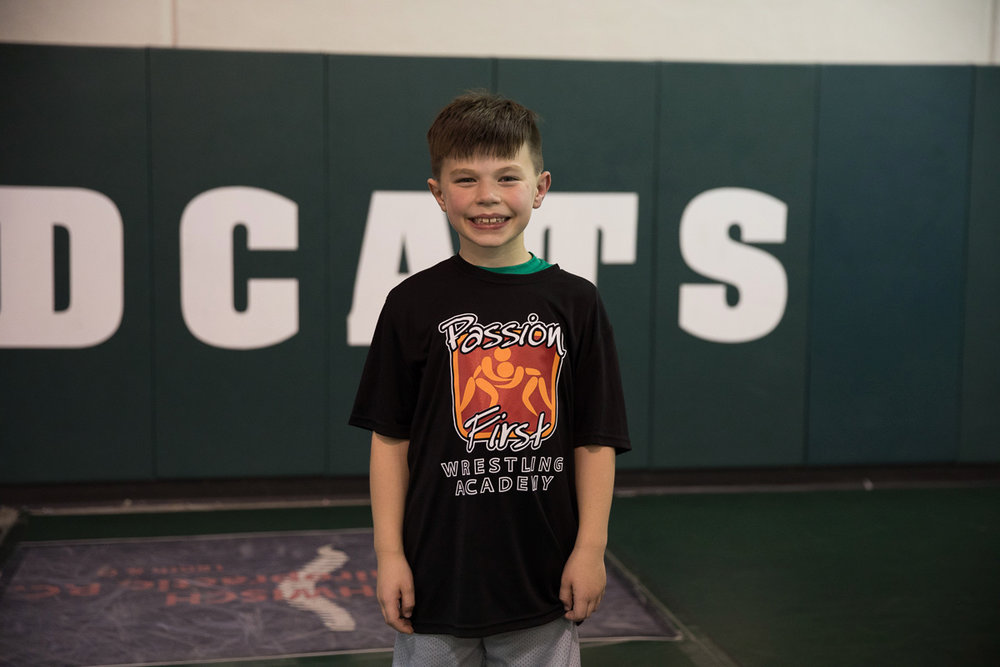 Youth wrestling club Omaha50.jpg