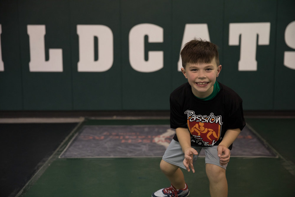 Youth wrestling club Omaha51.jpg