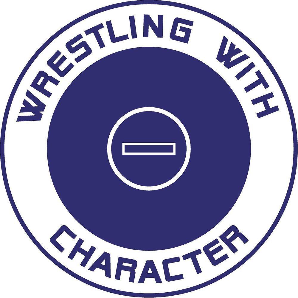 WWC Mat logo.jpg