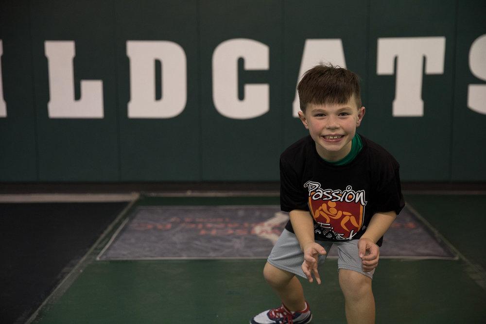 Youth wrestling club Omaha51.jpg