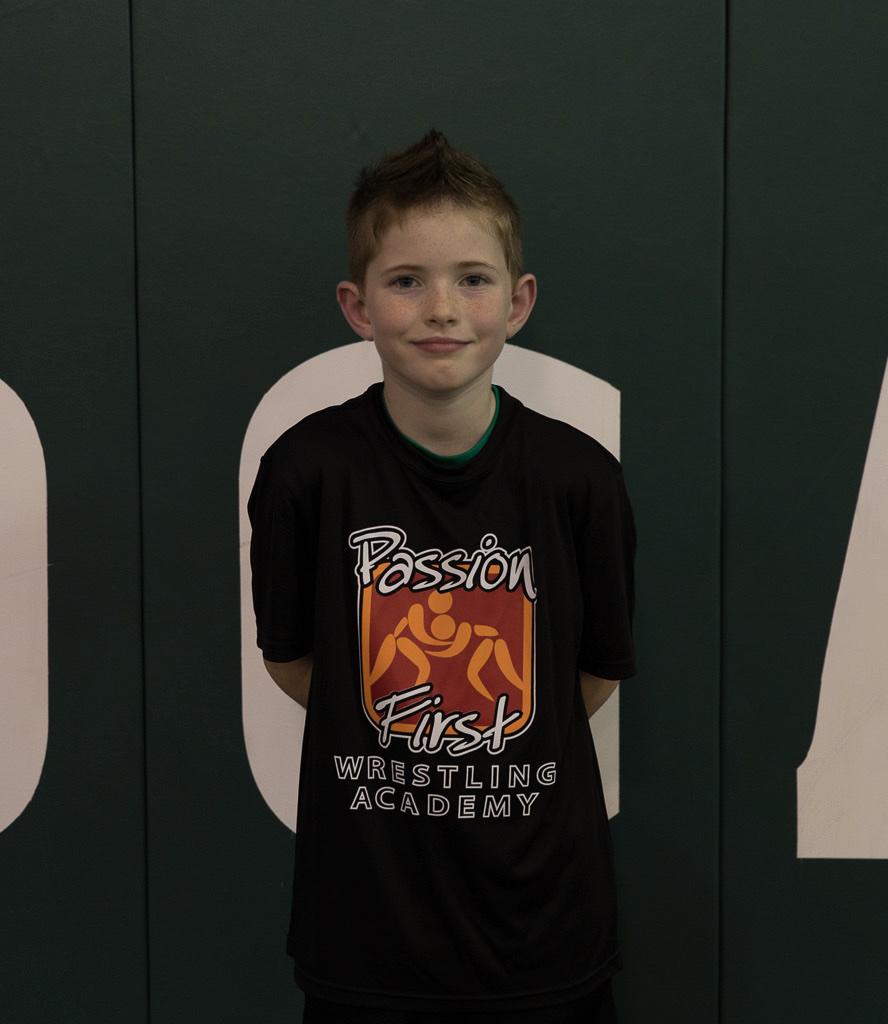 Youth wrestling Omaha080.jpg