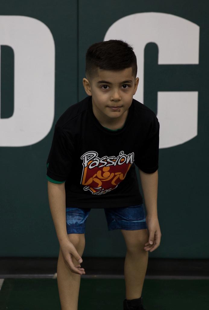 Youth wrestling Omaha077 2.jpg