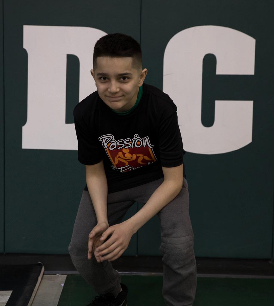 Youth wrestling Omaha075.jpg