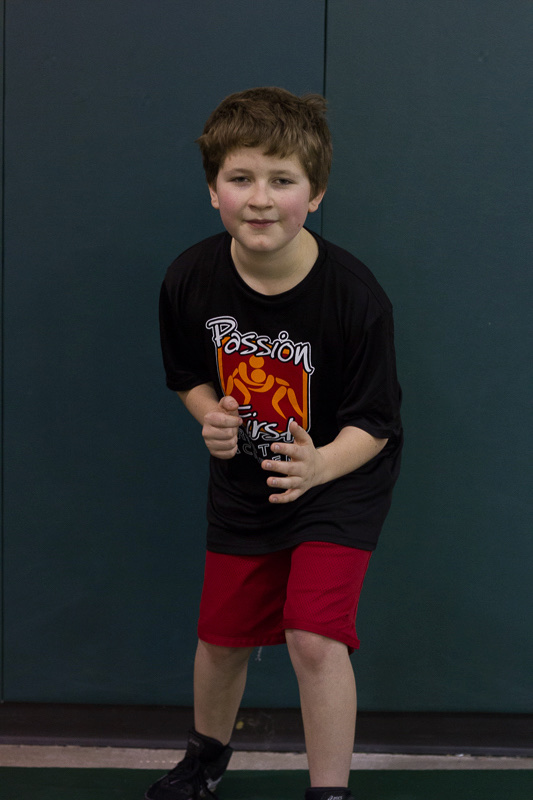 Omaha Youth Wrestling_Millard Youth Sports-115.jpg