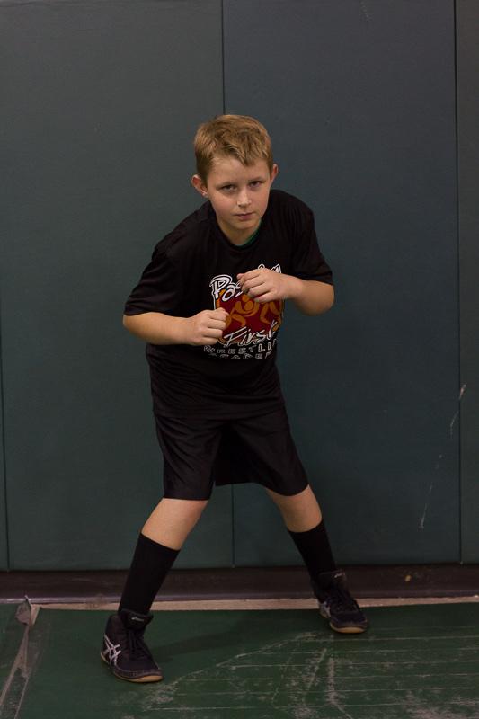 Omaha Youth Wrestling_Millard Youth Sports-121.jpg