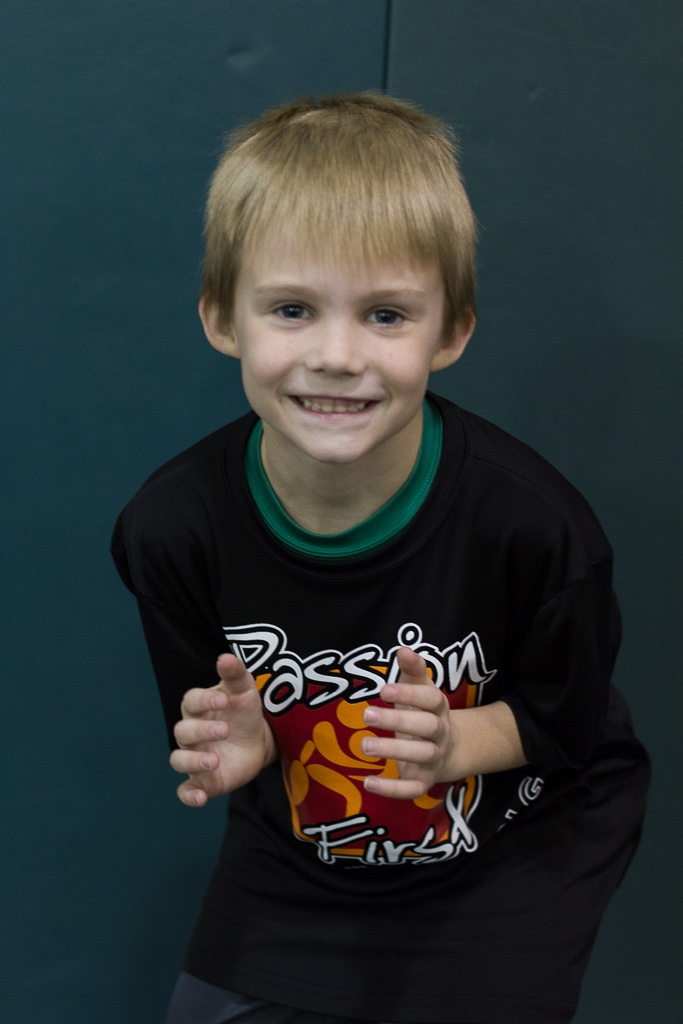 Youth wrestling Omaha084.jpg