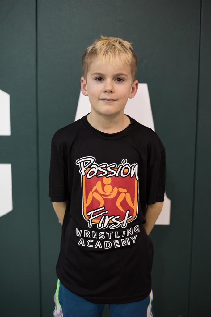 Youth wrestling Omaha069 2.jpg