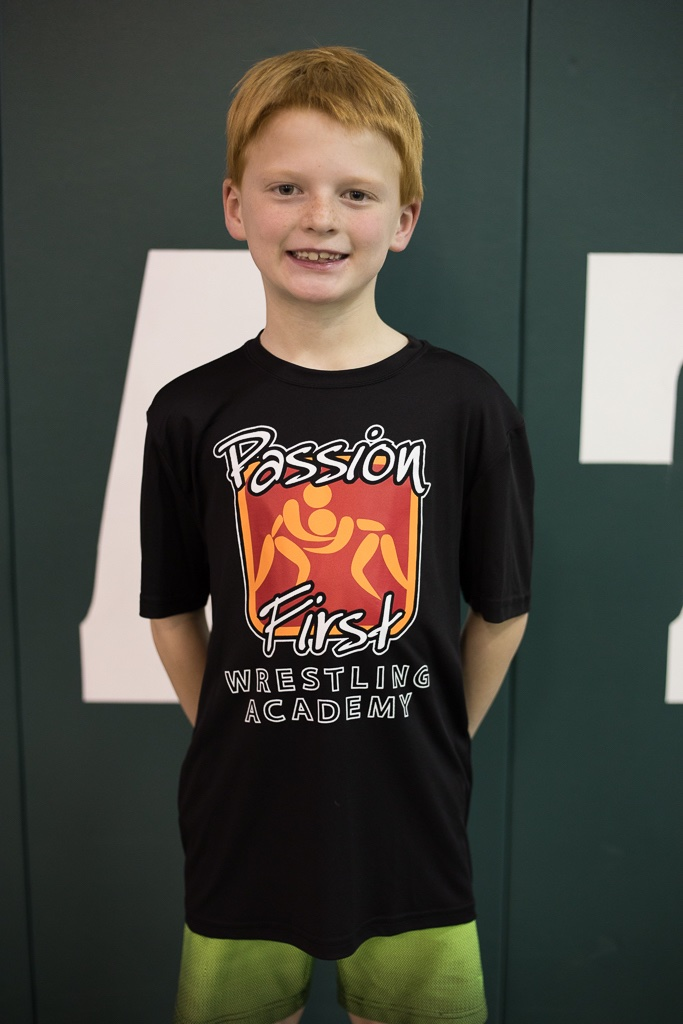 Youth wrestling Omaha071 2.jpg