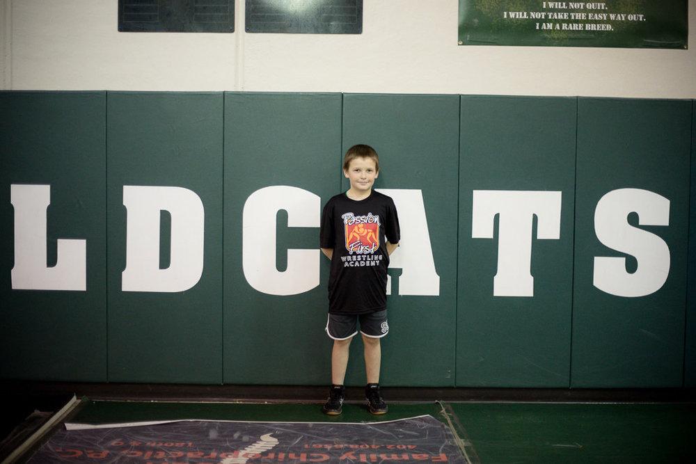 Youth wrestling Omaha095.jpg