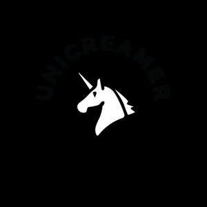 UNICREAMER_Black_and_White_Badge_300x.png