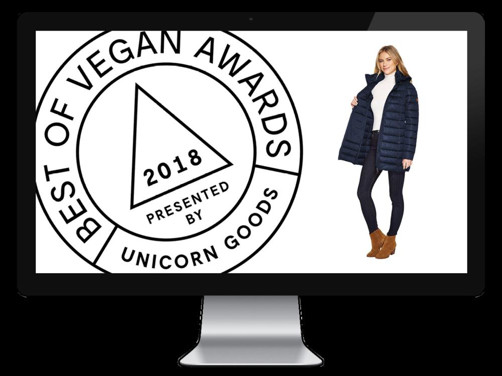 Best of Vegan Awards Desktop.png