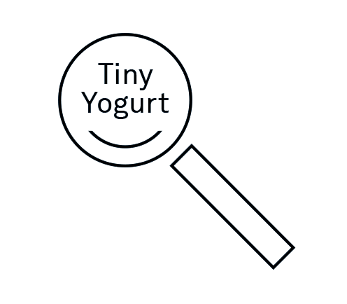 Tiny+Yogurt+Label+black.png