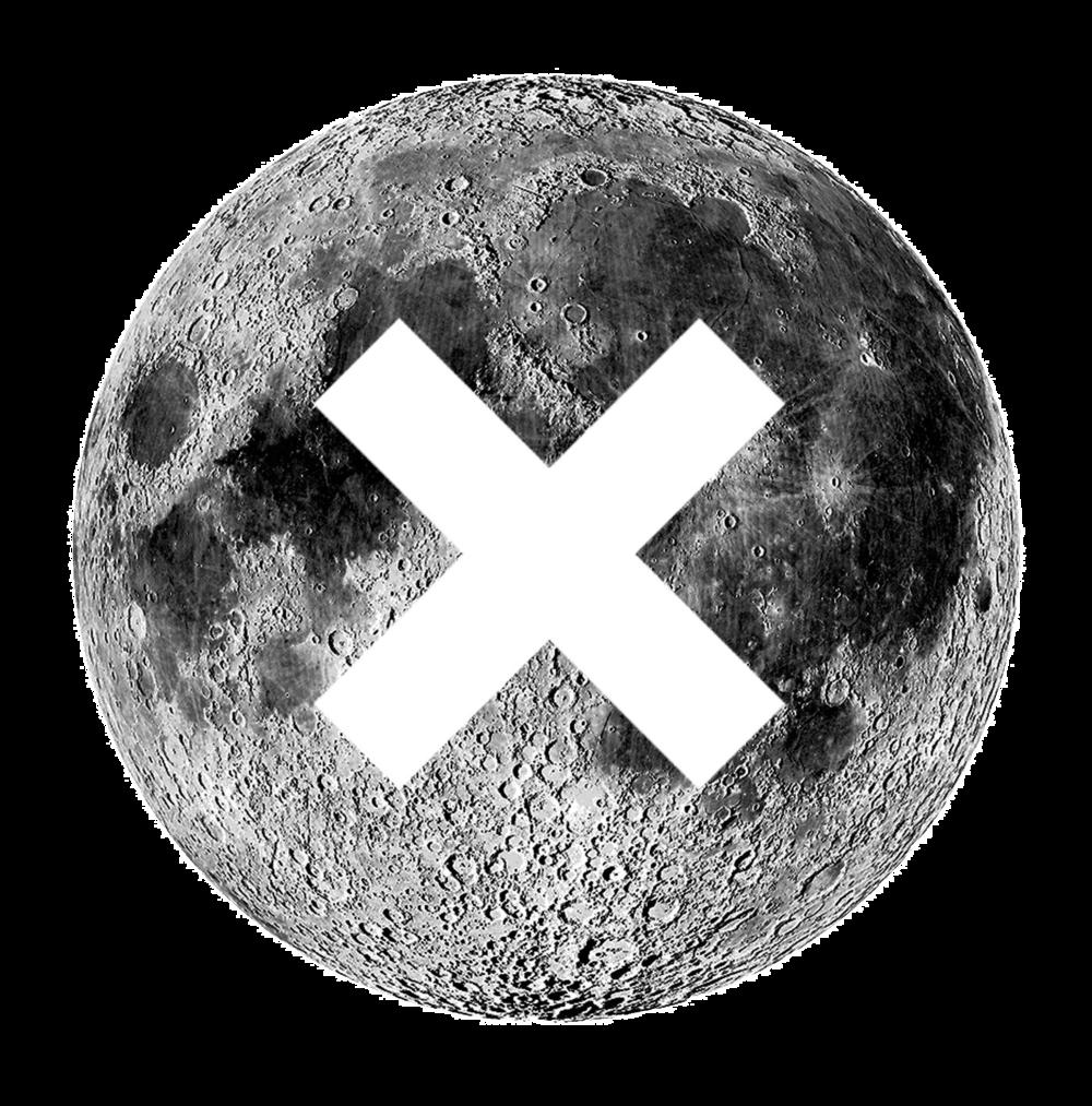 moonbase.png