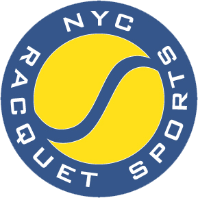NYC RACQUET SPORTS