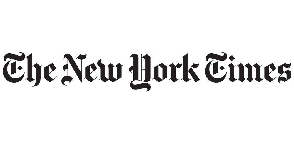 the-new-york-times-1600x800.jpg
