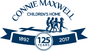 Connie Maxwell Children's Home