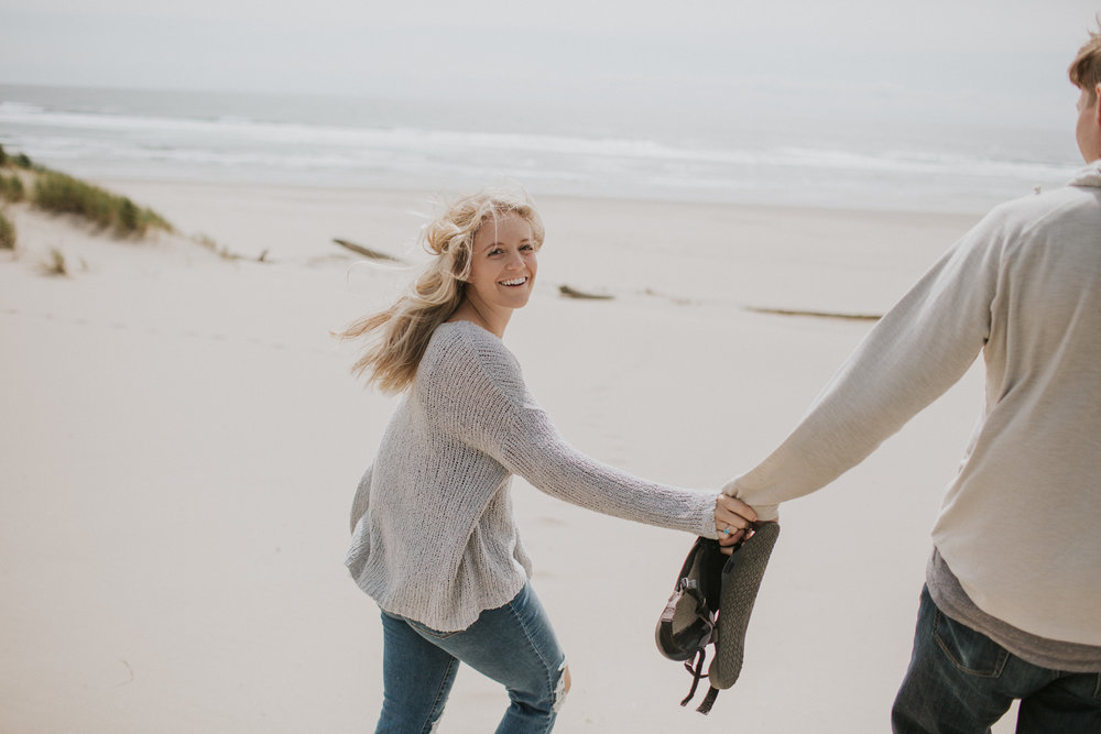 Caroline and Mitch-5.jpg