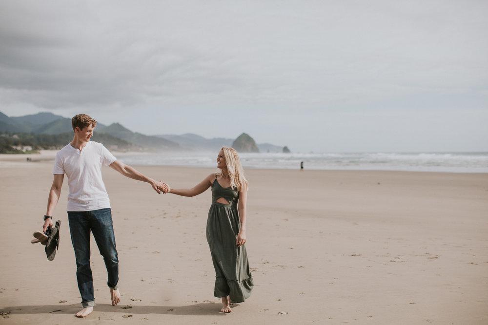 Caroline and Mitch-57.jpg