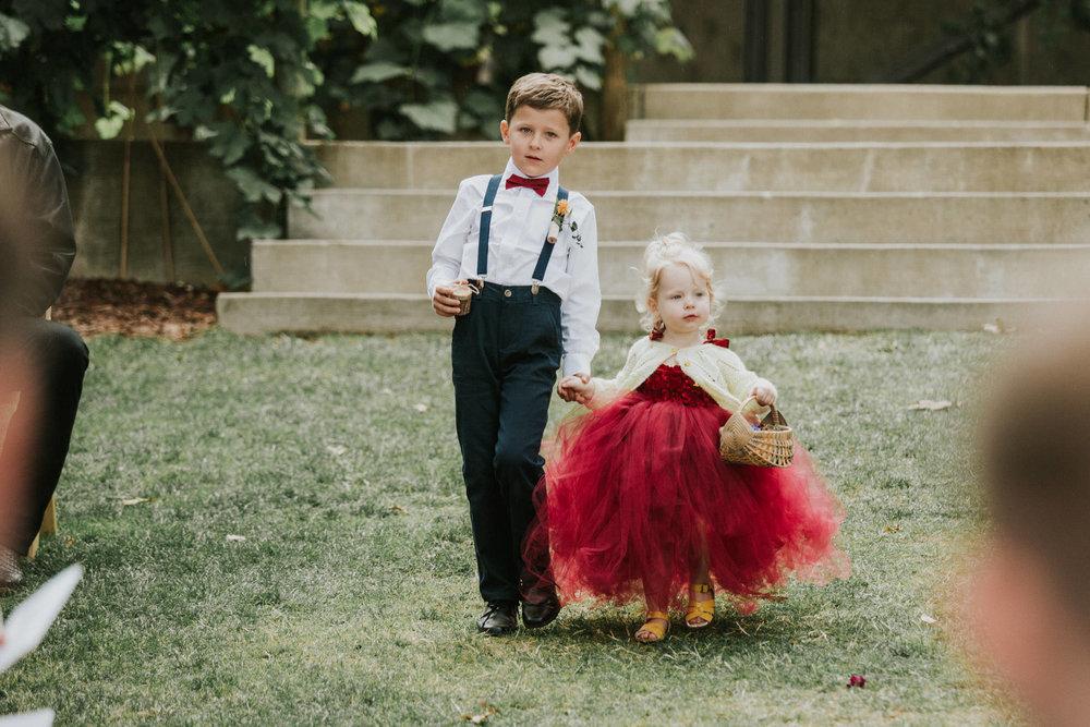Sara and Lukas-66.jpg