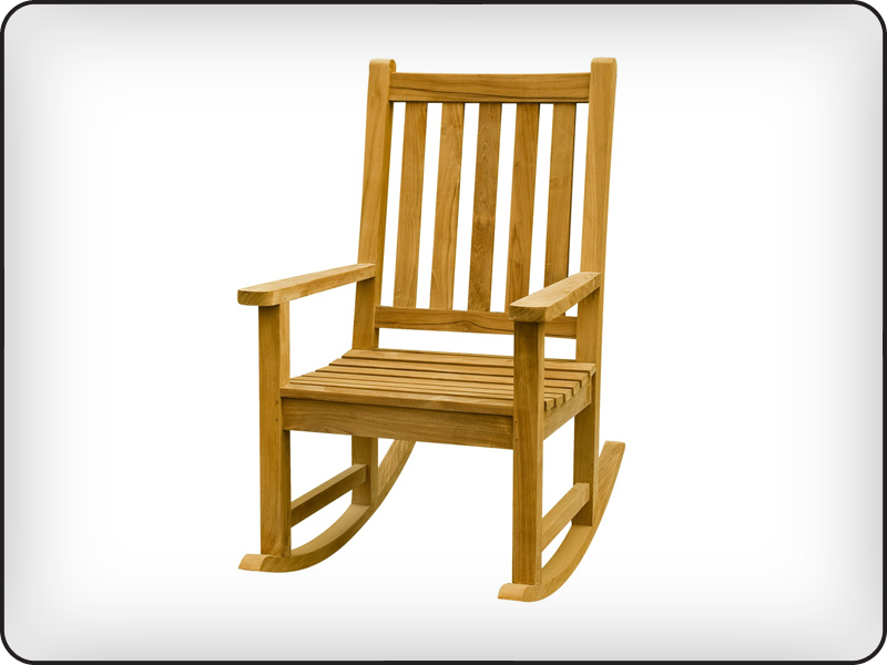 rockingChair.png