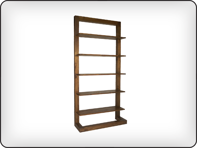 floatingBookcase.png