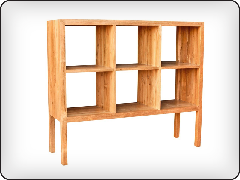 lowCubbyBookcase.png