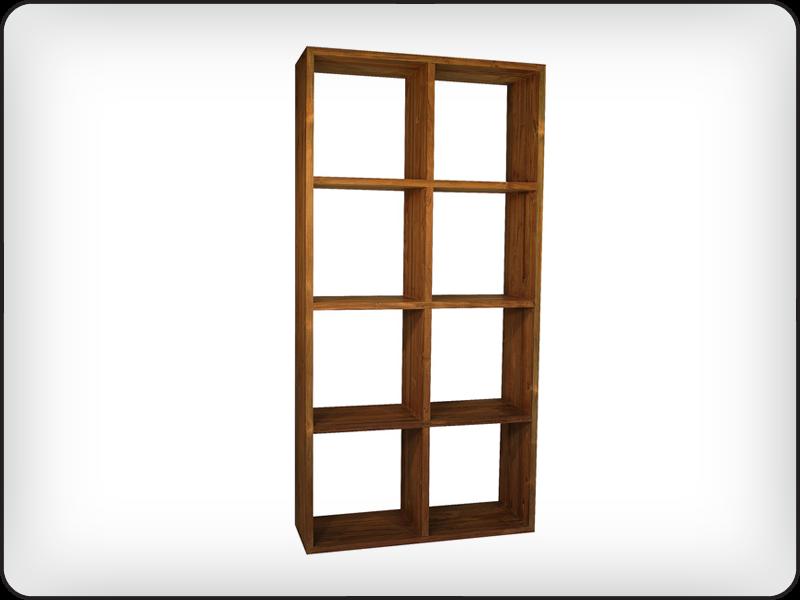 blockBookcase.png