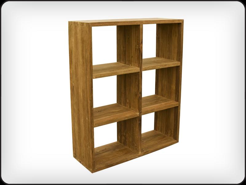 shortBlockBookcase.png