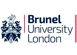 Brunel.jpg