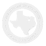 Midlothian ISD Athletics Hall of Honor