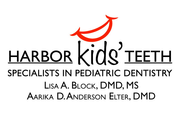 Harbor Kids' Teeth