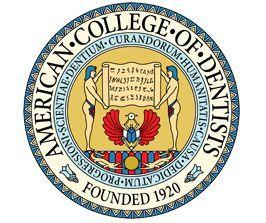 ACD-logo.jpg