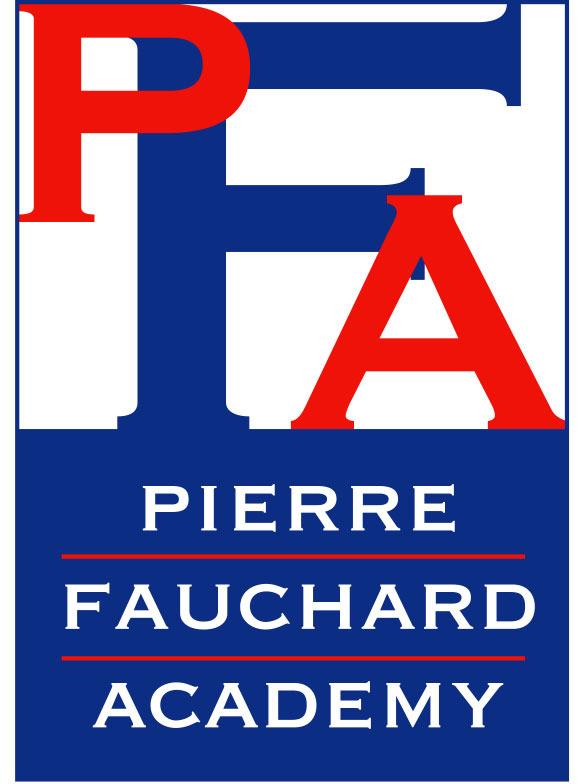content_new-pfa_logo-print-300.jpg