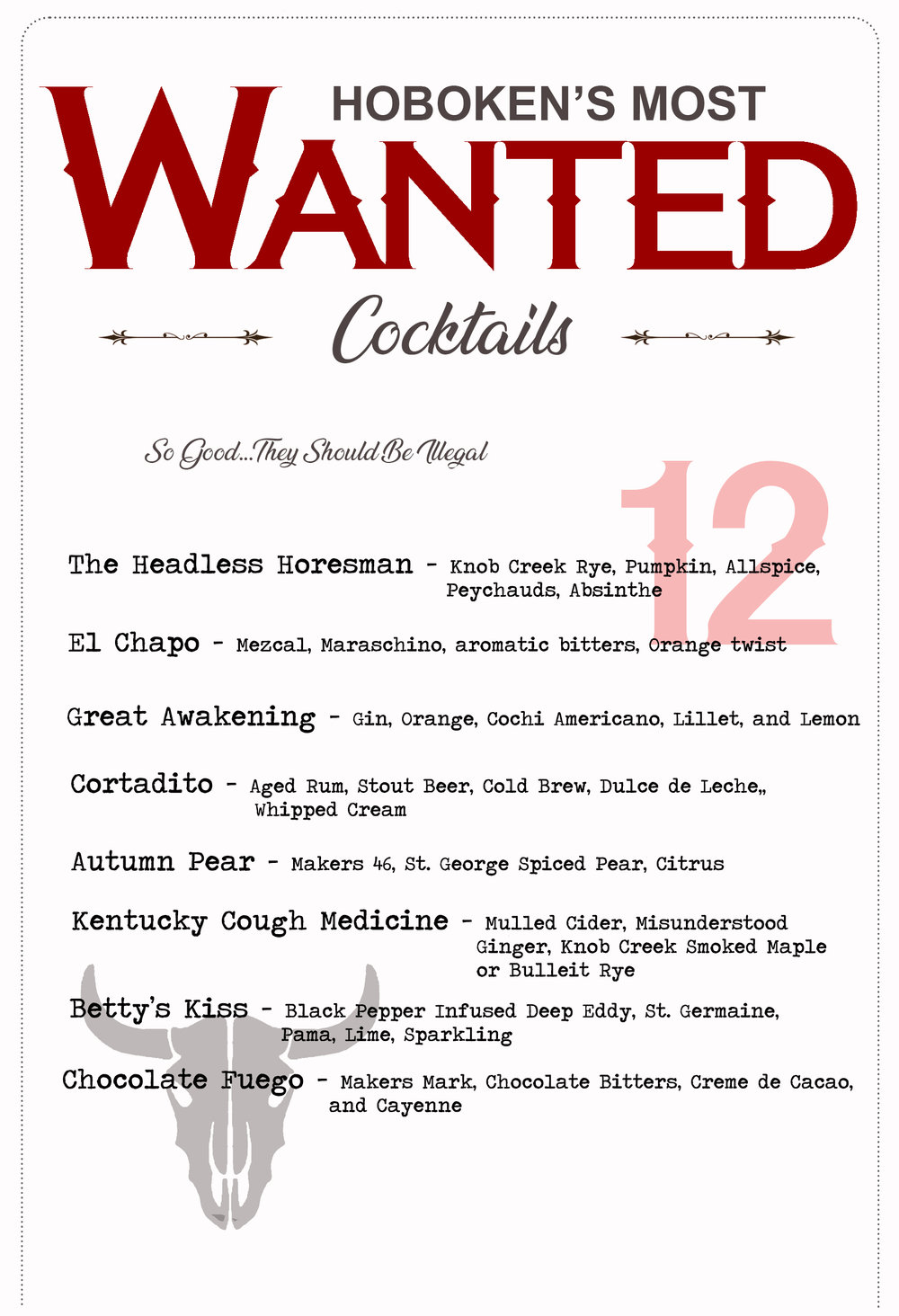 Stewed Cocktail Menu Fall 18.jpg