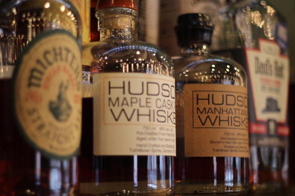 Hudson Maple.jpg
