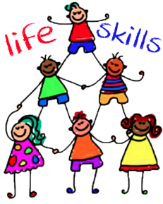 Life Skills RESEARCH.png
