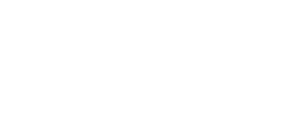 ICRF Montreal