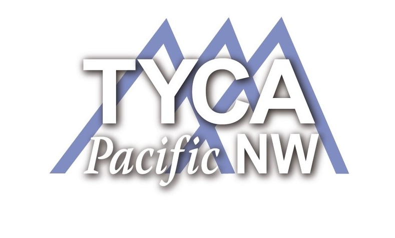 TYCA Pacific Northwest