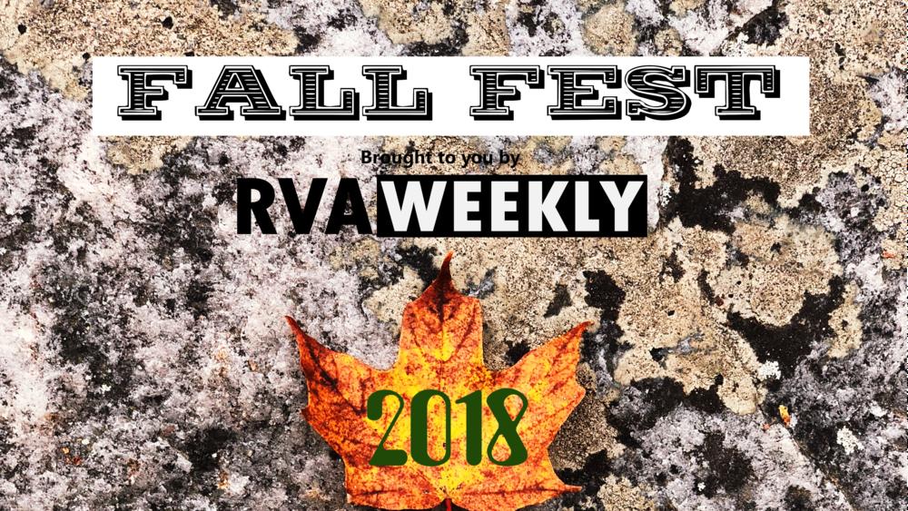 Fall_Fest_Thumbnail.jpg