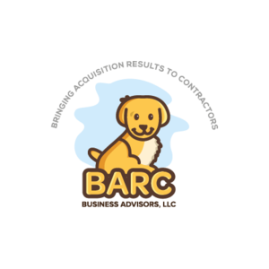 BARC logo | Federal Acquisitions Master Class