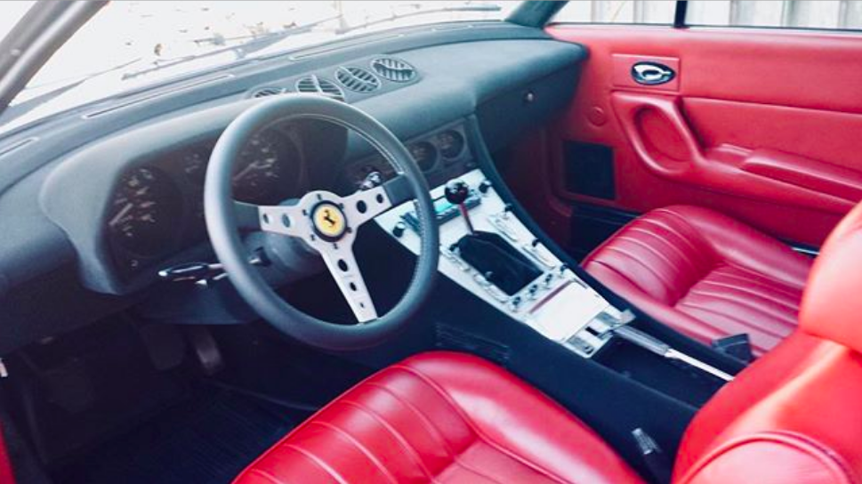 364GT4 Red interior.png