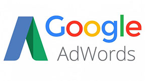 googleadwords2.jpg