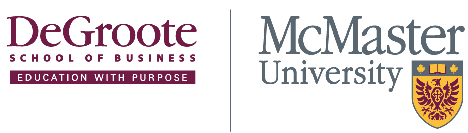 McMaster Event Planner