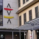 ava_sign_2.jpg