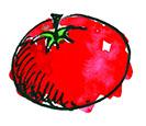 tomato_large.jpg